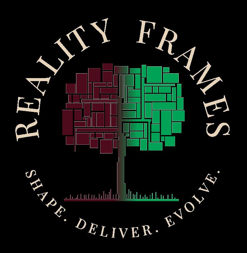 RealityFrames